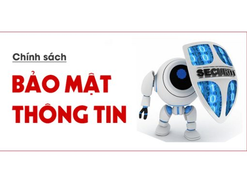 chinh sach bao mat thong tin 510x383 1